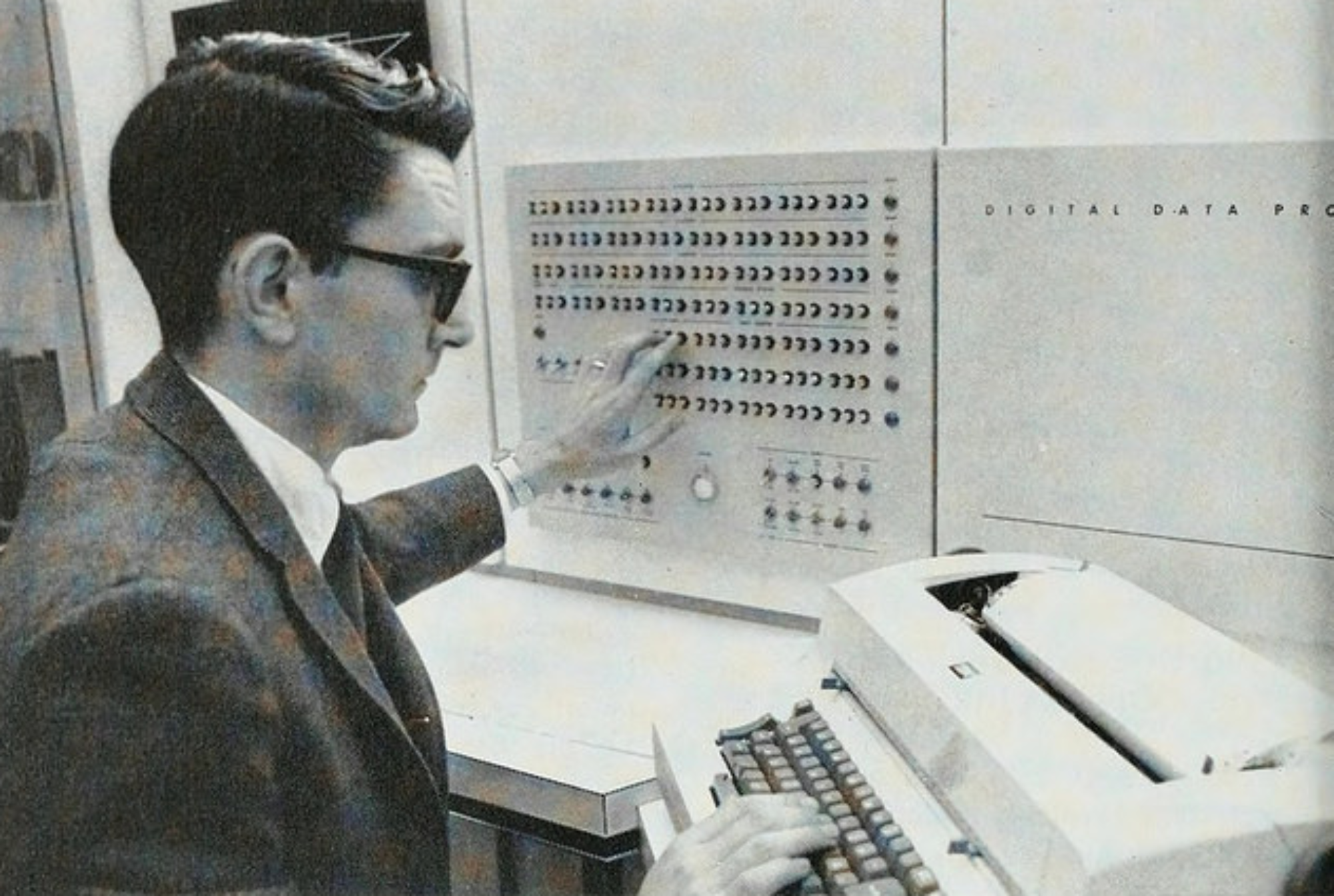 informatique  utilisation basique  u2013 code culture